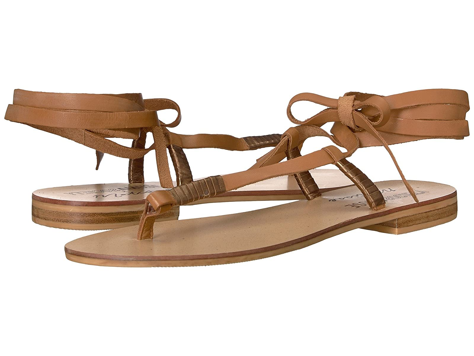 Matisse Matisse x Amuse Society - PositanoAtmospheric grades have affordable shoes