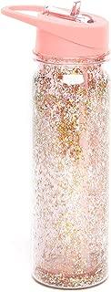 ban.do Women's Glitter Bomb Water Bottle