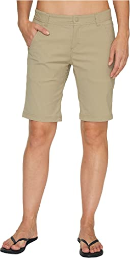 Royal Robbins - Alpine Road Shorts 9