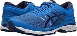 ASICS GEL-Kayano® 24