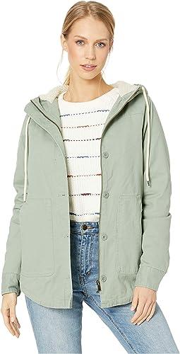 Gabby Jacket