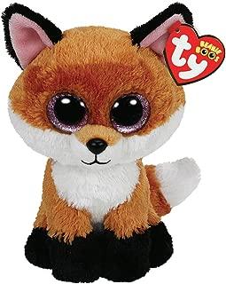 Best beanie boo fox name Reviews