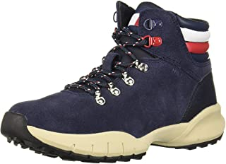 Tommy Hilfiger Kids Luke AP Hiking Boot