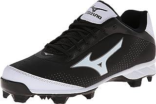 حذاء بيسبول رجالي متقدم Blaze Elite 5 منخفض من Mizuno