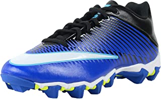 Men's Vapor Shark 2 Football Cleats