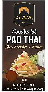 comprar comparacion Desiam - Set para hacer noodles al wok