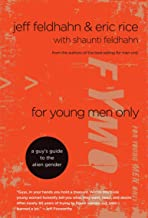 Best for young men only book Reviews