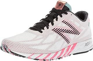 Women's 1400v6 Running Shoe