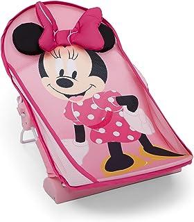 Delta Children Baby Bather, Disney Minnie Mouse