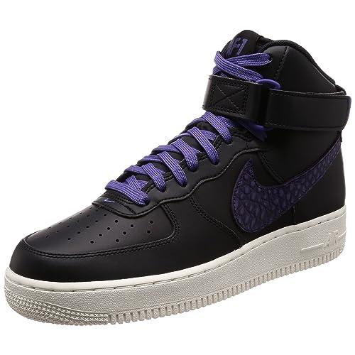 Nike Air Force 1 High LV8 Mens Fashion-Sneakers 806403 2845b9401440