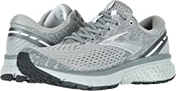 a5a85301ba21c Women s Brooks Sneakers   Athletic Shoes + FREE SHIPPING