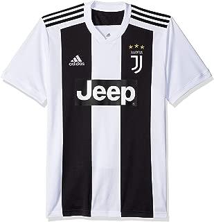 Soccer Juventus FC Home Jersey
