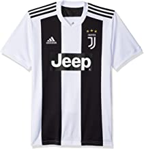 Best juventus black jersey Reviews