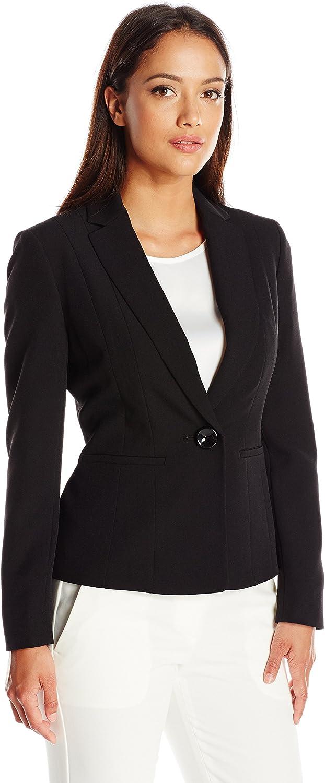 Microfiber petite womens jackets — photo 1