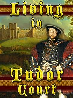 Living in Tudor Court