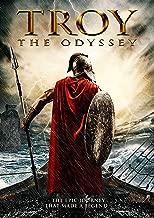 Troy: The Odyssey