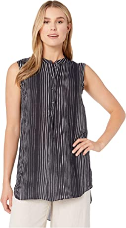 23b7d905 Women's Vince Camuto Blouses + FREE SHIPPING | Clothing | Zappos.com