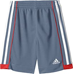 Next Speed Shorts (Toddler/Little Kids)