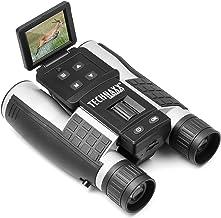 Suchergebnis Auf Für Fernglas Mit Digitalkamera