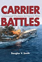 Carrier Battles: Command Decision in Harm's Way