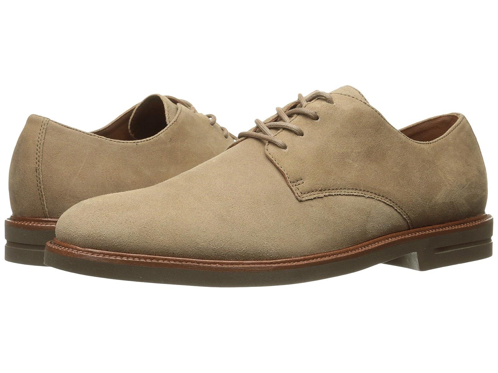 Polo Ralph Lauren TorianCheap and distinctive eye-catching shoes