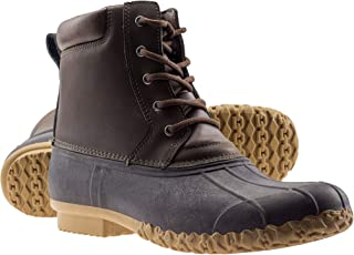 Best are bean boots snow proof Reviews