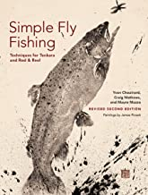 Simple Fly Fishing (Revised Second Edition) (English Edition)