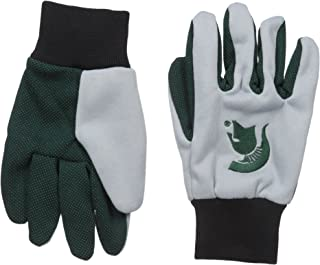 FOCO NCAA NCAA Colored Palm Utility Glove