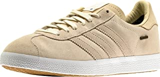Best st alfred shoes Reviews