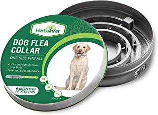Best flea and tick lawn treatment Reviews
