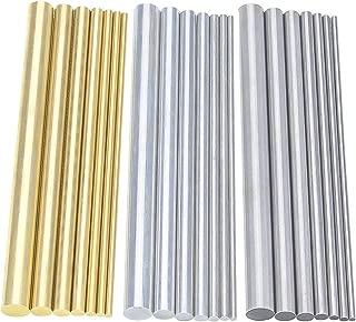 aluminum dowel pins suppliers