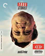 Best true stories the criterion collection Reviews