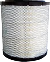 Luber-Finer LFP1652 Reman Auto Trans Filter Kit