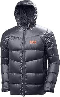 Best helly hansen down jacket Reviews