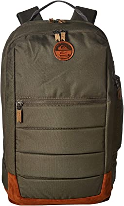 Upshot Plus Backpack