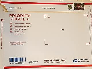 Best usps prepaid envelope Reviews