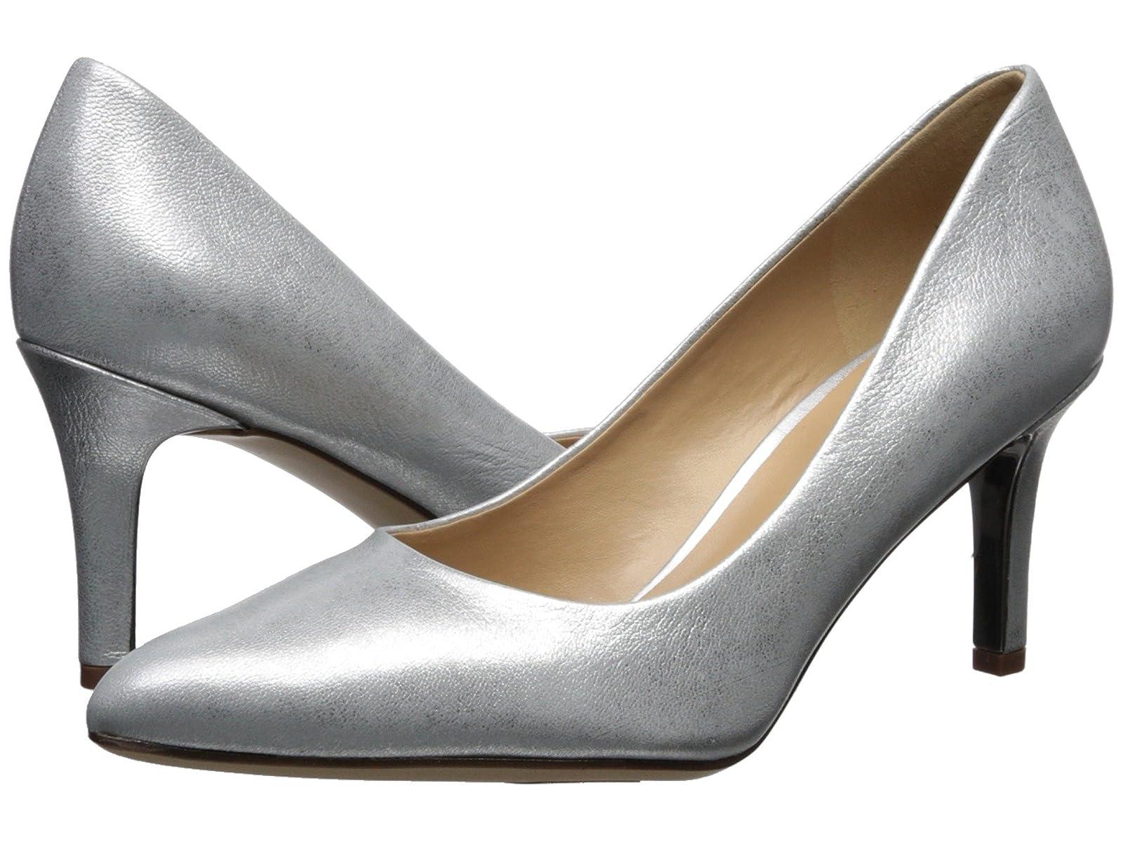 Naturalizer NatalieCheap and distinctive eye-catching shoes