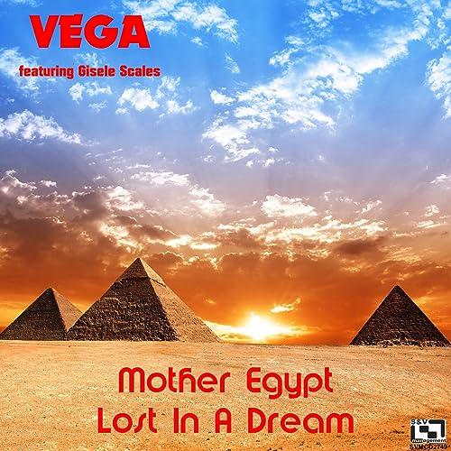 Mother Egypt