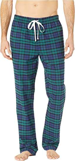 Blackwatch Lounge Pants