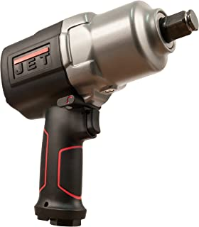 Best sealey air impact wrench Reviews