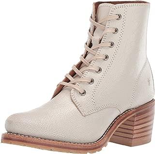 Women's Sabrina 6G Lace-Up Boot