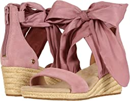 291f8606933 Suede, Espadrille Shoes + FREE SHIPPING | Zappos.com