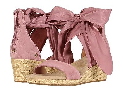 UGG Trina (Pink Dawn) Women