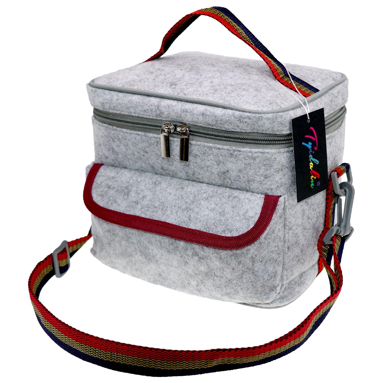 16 litros de refrigeración bolso hieleras aislado cenizas bolsa térmica camping picnic tl16