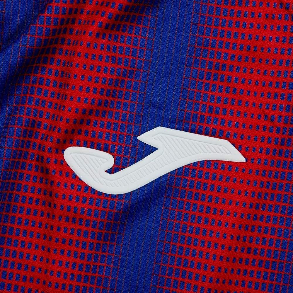 CSKA Moscow 2020-2021 Mens Home Football Shirt
