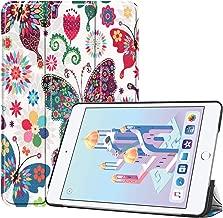 iPad Mini 2019 5th Generation 7.9