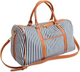 Best baby holdall bags Reviews
