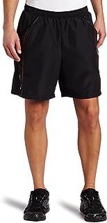 2XU رجالية رياضية قصيرة الساق طويلة
