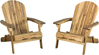 Best outdoor fire pit chairs Reviews