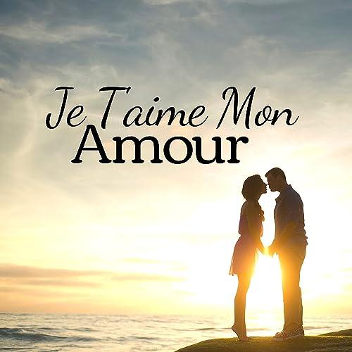 Jour D Amour By Cadeau Saint Valentin On Amazon Music Amazon Com